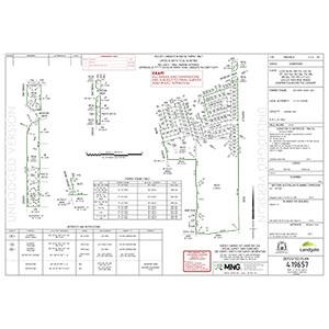 Builders-Plan-Stage-4