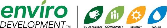 EnviroDevelopment Logo