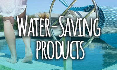 Water-Saving Products That Save Your Household Money and Water